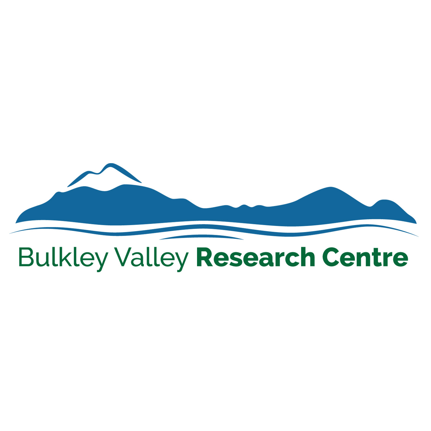 Bulkley Valley Research Centre – Eco-Radical Organizations