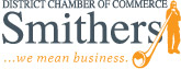 Smithers and District Chamber of Commerce