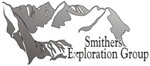 Smithers Exploration Group