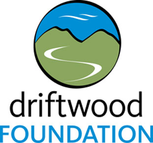 Driftwood Foundation Logo